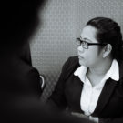 P&I correspondent - Amielyn Aves