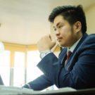 P&I correspondent - John Chua